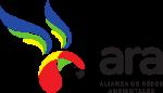 ARA Alianza de Redes Ambientales
