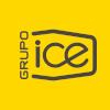 ice1v100